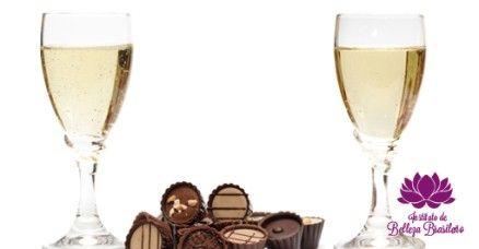 ¡El sueño de toda pareja! Masaje para dos con cava y chocolate! http://www.grantonworld.com.es/deal/madrid-1/masaje-para-parejas-cava-bombon-oferta-san-valentin