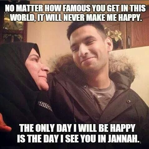 Uff ali zaid's mommy is ths cutest : D