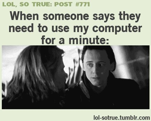 tom hiddleston funny lol - Google Search