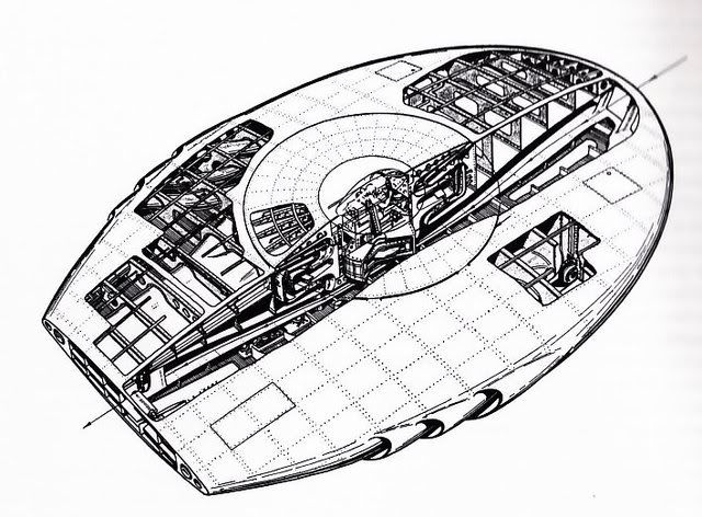Canada's avro flying saucer  http://www.abovetopsecret.com/forum/thread255969/pg1&colorshift=yes