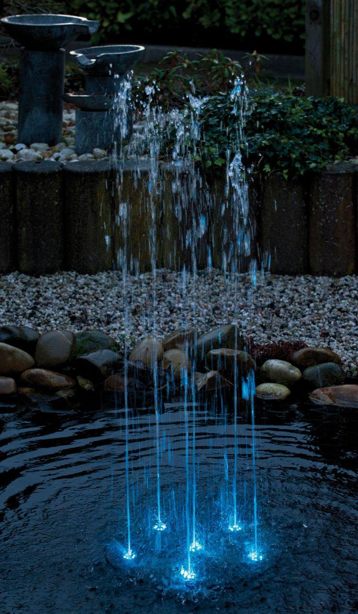 1000 id es propos de bassin pr form sur pinterest bassin de jardin pr form bassins de. Black Bedroom Furniture Sets. Home Design Ideas