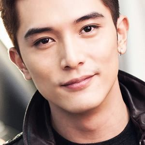 Office Girls - Taiwanese Drama -Roy Chiu- very funny and romantic