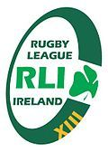Ireland (rugby league)