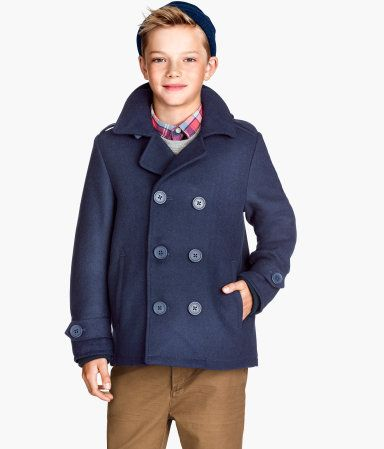 18 best Preteen - Teen Boy Styles images on Pinterest | Teen boy ...