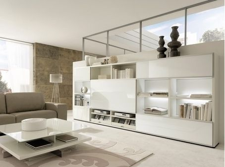 60 best hu l s ta images on Pinterest | Bedrooms, Furniture and ...