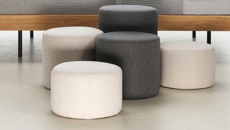 RULLO II mazzivo furniture design