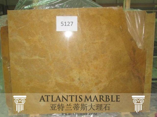 Turkish Marble Block & Slab Export / SUNSET Marble   http://www.atlmar.com/product/218-turkish-marble-sunset-slab.html