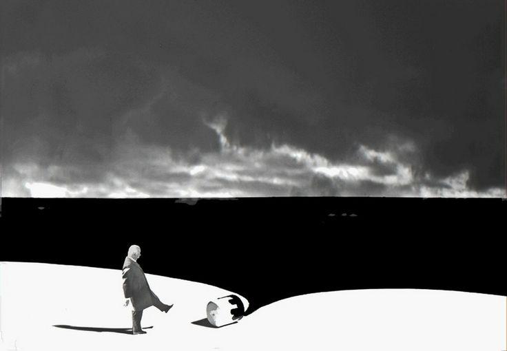 Фотограф Жильбер Гарсен 6