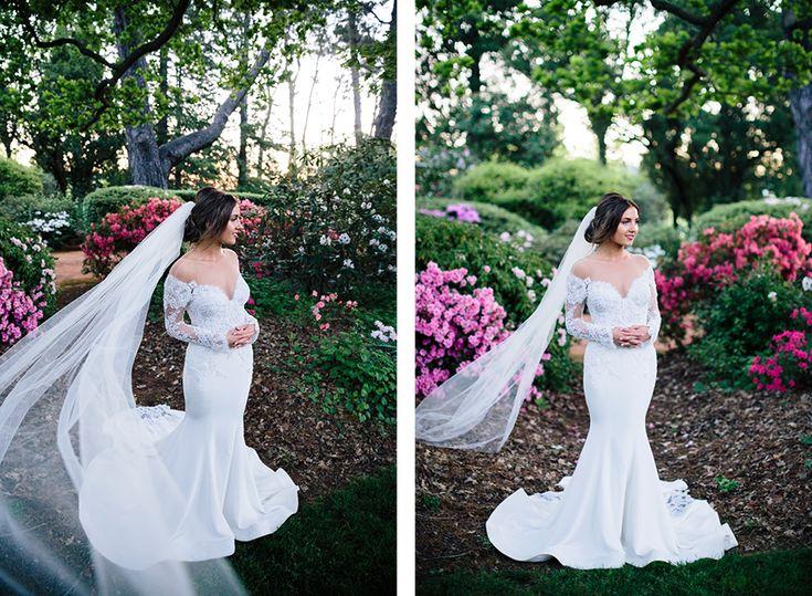 Bendooley-estate-wedding-southern-highlands-berrima-photographer-julia-sami-bride-groom-sunset-spring-leah-da-gloria-gown-dress