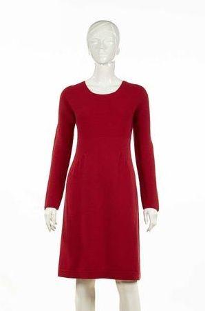 Tante novità nella collezione Carla Ferroni, andate a scoprire i nuovi modelli! Tante maglie, tinta unità e jacquard, abitini, giacche, cappe ed ecopellicce! http://blog.carlaferroni.it/?p=3068
