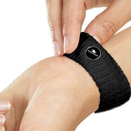 Austin House Motion-Less By Sea-Band  - Travel Health & Wellness