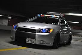 2006 scion tc decal - Google Search