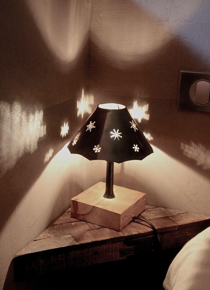 4ebe4a4933a60d9b18601125b4392b8a 5 Frais Lampe De Chevet Metal Design Kgit4