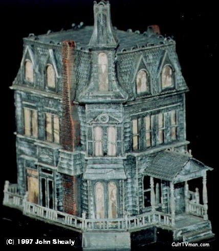 35 best addams family house images on pinterest | family homes
