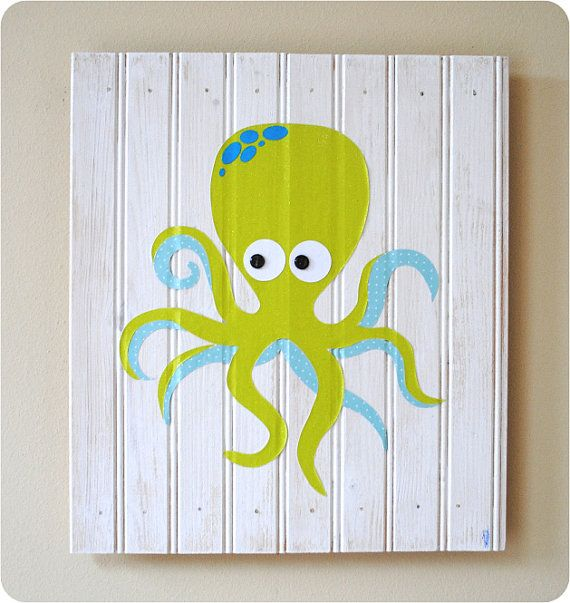 cool! I like how it's mounted on wood. kind of goes with your overall farmhouse look.