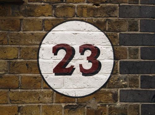 Numerology 3344 image 2