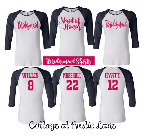 Sports tops personalized wedding gifts