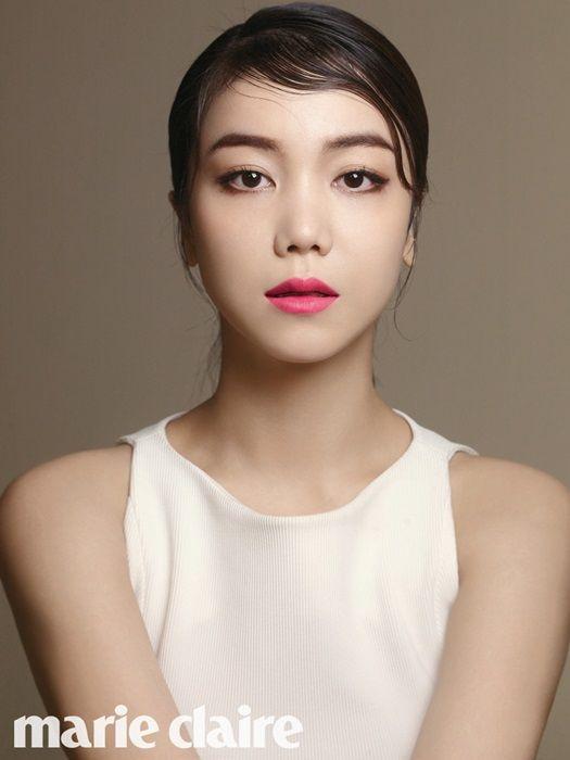 Ok-bin Kim
