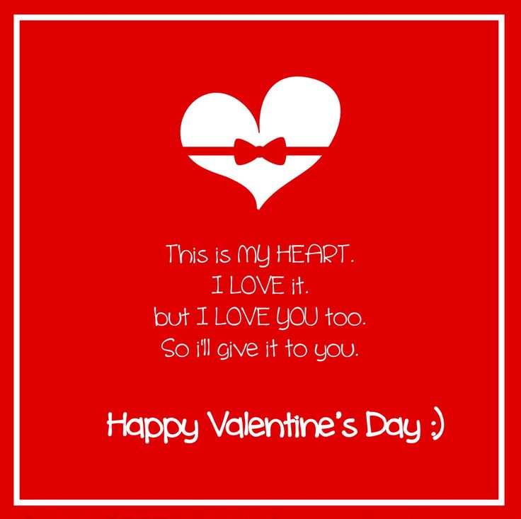 happy valentine days letters image