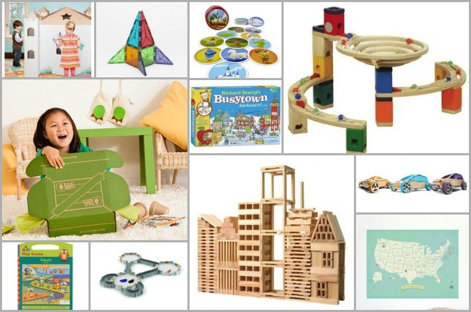 46 Best Images About 5 Year Old Boy Gift Ideas On