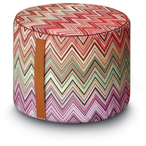 Missoni Home Cordula Easy Chair: Best 25+ Chevron Furniture Ideas On Pinterest