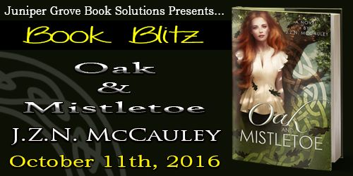 Susan Heim on Writing: Oak and Mistletoe Book Blitz and Giveaway