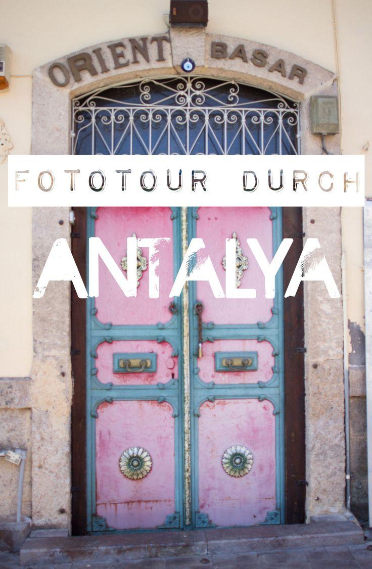 34 Bildergründe nach Antalya zu fahren http://travelandlipsticks.de/index.php/de/reisen/tuerkei/271-antalya #türkei #reisen