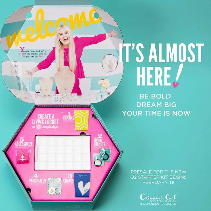 130 best origami owl join our team images on pinterest