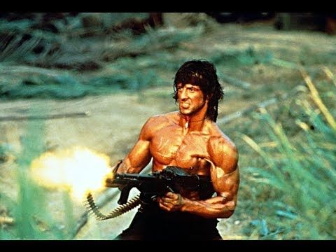 best 25 first blood ideas only on pinterest rambo actor