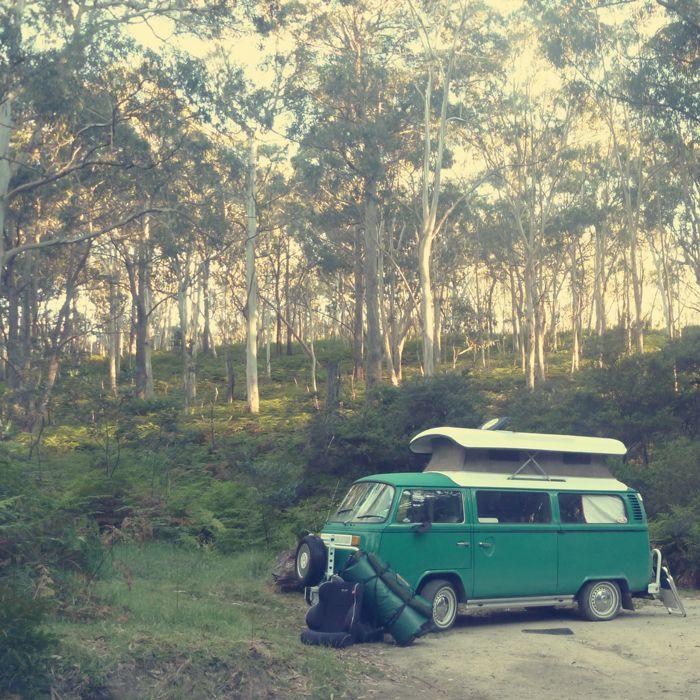 Camp. #vintage #KEEN #recess