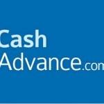 Cash Advance Personal Loans Review