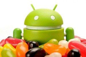http://volosgr.blogspot.com/2015/06/kelebihan-android-jelly-bean.html