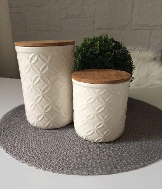 die besten 25 vorratsdosen ideen auf pinterest vorratsdosen glas ikea speisekammer und. Black Bedroom Furniture Sets. Home Design Ideas