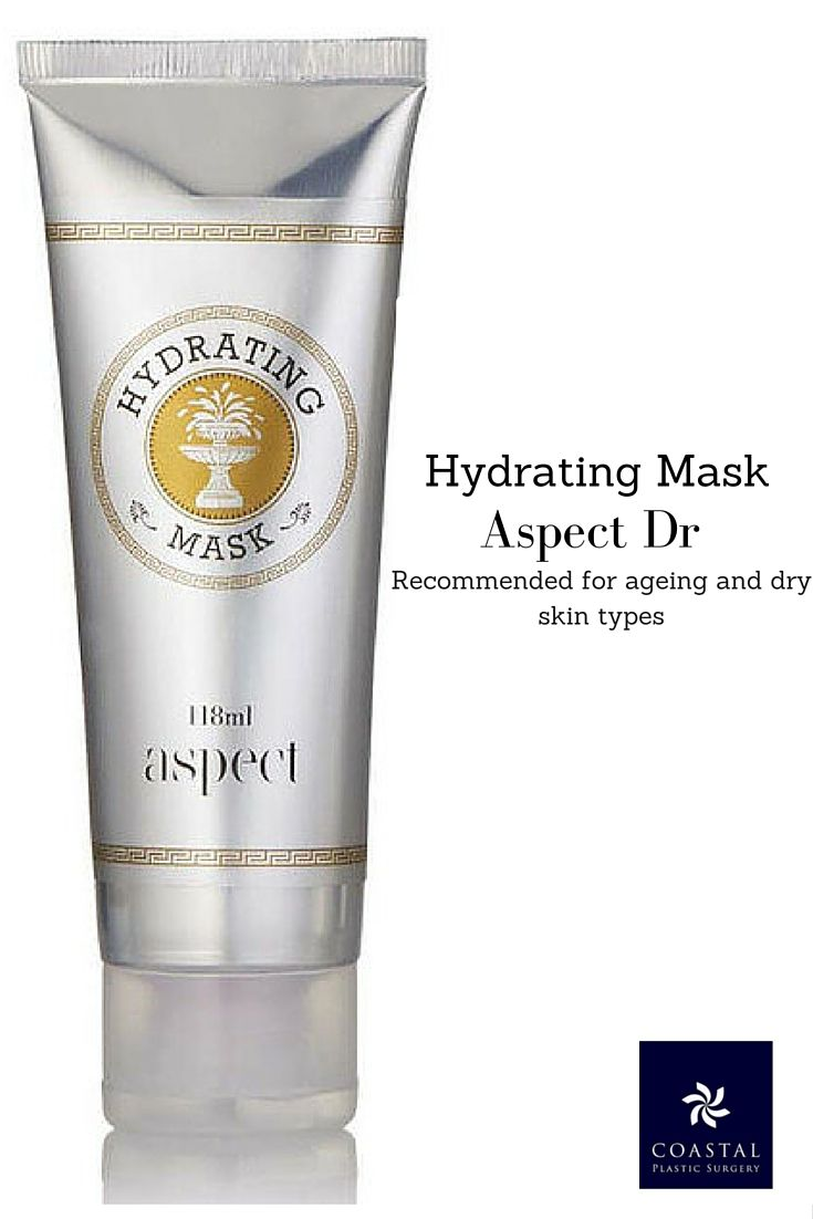 A rich emollient antioxidant mask that helps hydrate and nourish all skin types, particularly dry skin. It will provide your skin with much needed anti-oxidant protection and will help calm irritated skin.  The mask consists of a blend of hydrating agents designed to protect against free radicals, while fighting against the visible signs of ageing skin.   The mask can be used as part of a medi-facial or ongoing as part of a patient's homecare regime.