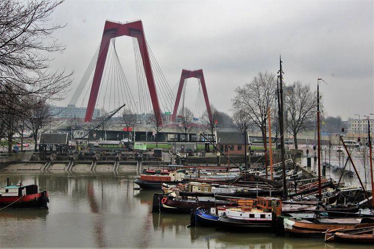 R'dam, Netherlands