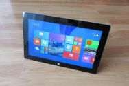Benefits of Using an Activated Windows 8