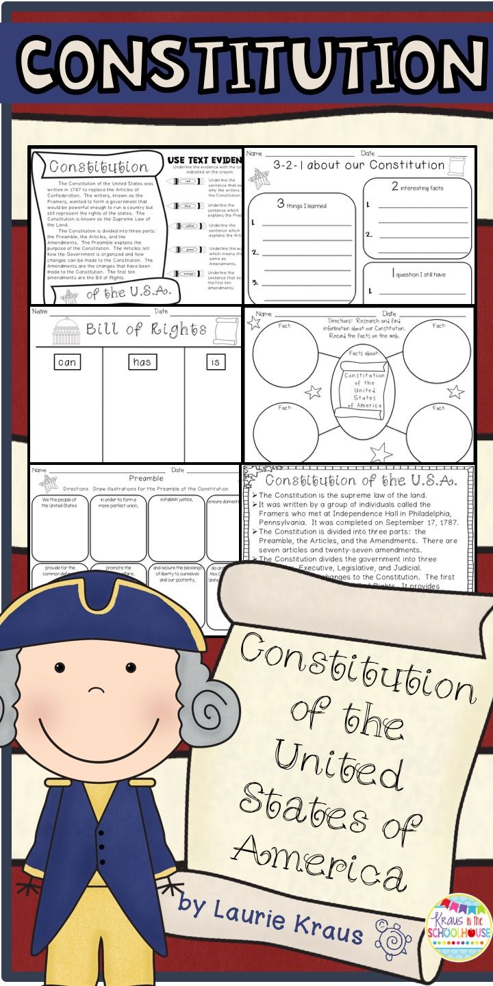an introduction to the history of the us constitution This guide covers sources that are useful for researching constitutional law and constitutional history  the history of the us constitution and for state.