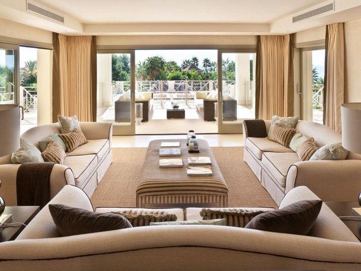 50 best Complete Living Room images on Pinterest | Living ...
