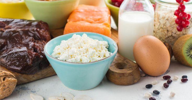 La micronutrition est une nouvelle approche des méthodes de nutrition traditionnelles dont l'attention est dirigée vers les micronutriments et leur importance non seulement pour notre santé, mais notre bien être en général.  Les Micronutriments Ce sont des aliments nutritifs appelés aussi nutriments. Ils n'ont pas de valeur énergétique mais