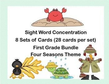 single diamond wedding ring This bundle offers a fun way for your first grade students to practice their sight words through the school year This collection of games can be used as part of a center in small groups for practice or by one student  There are eight sets of cards us