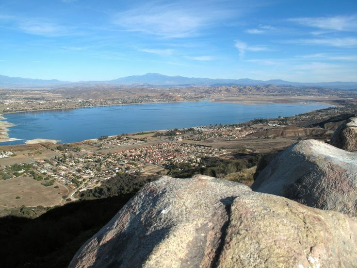 141 best TRAVEL: Southern California Sights To See images on Pinterest | Southern california ...