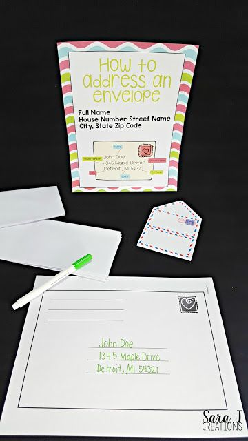 friendly letter paper Read and download friendly letter paper for first grade free ebooks in pdf format friendly advice in a letter from mrs heartwhole to dame nicholls on her fears.