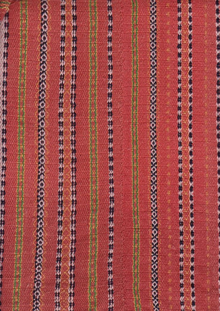 1000 images about tribal textile on pinterest for Textile fabrics