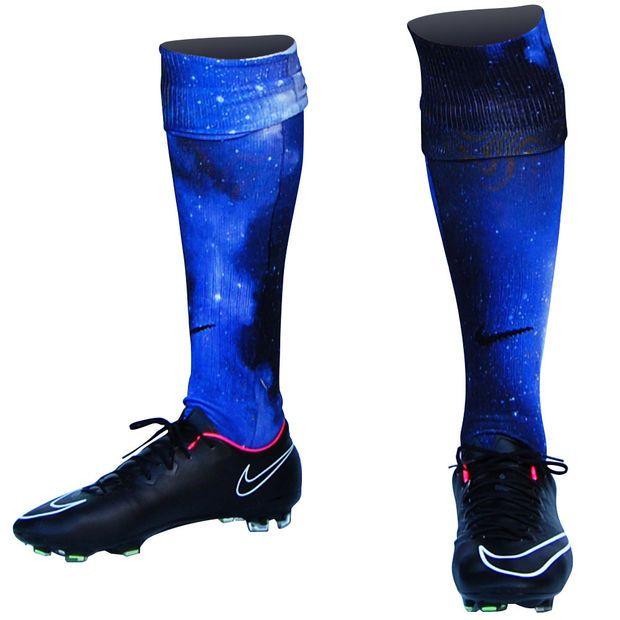 Soccer Socks | SOCCER.COM