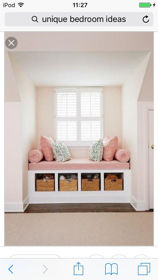 147 best déco chambre images on Pinterest Bedroom ideas, Child - chambres a coucher conforama