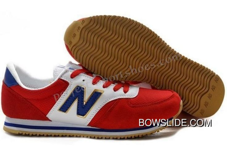 http://www.bowslide.com/high-quality-new-balance-420-on-sale-suede-trainers-unisex-classics-red-whiteroyalgold-womens-shoes-lastest.html HIGH QUALITY NEW BALANCE 420 ON SALE SUEDE TRAINERS UNISEX CLASSICS RED/WHITE-ROYAL-GOLD WOMENS SHOES LASTEST : 50.54€