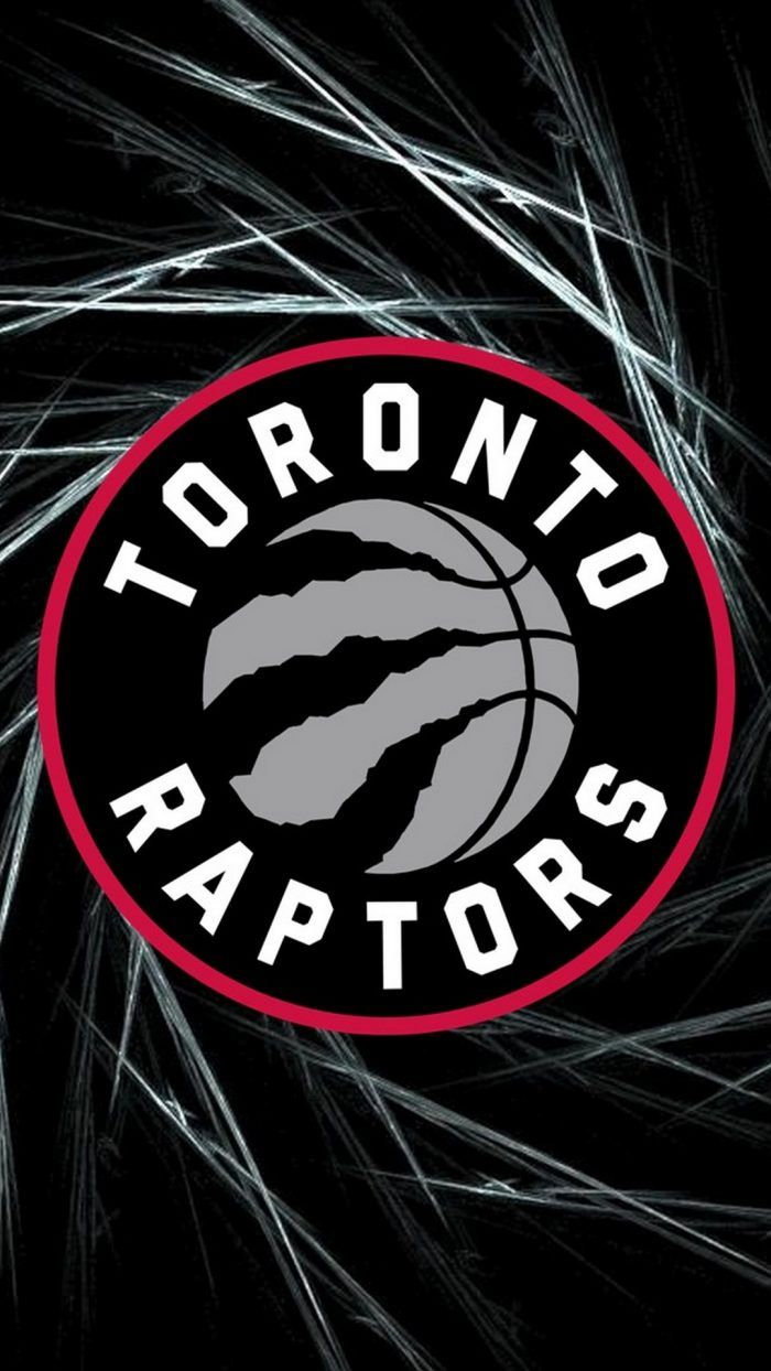 Android Wallpaper Hd Toronto Raptors With Resolution