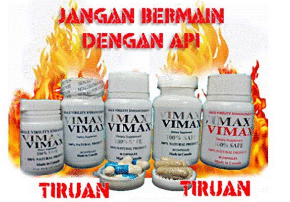 vimax-international: vimax obat pembesar penis