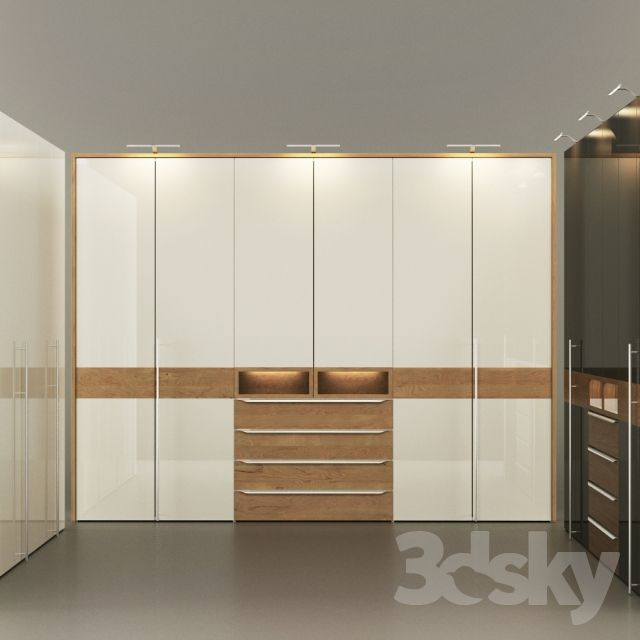 ikea schrank selber zusammenstellen. Black Bedroom Furniture Sets. Home Design Ideas