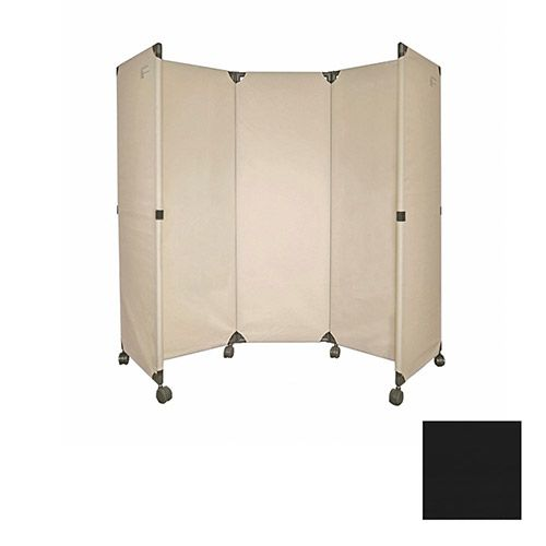 office partitions privacy room partition dividers divider screen product australia portable workstation